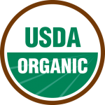 usda transparent