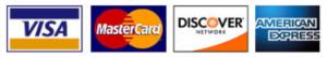 credit-debit